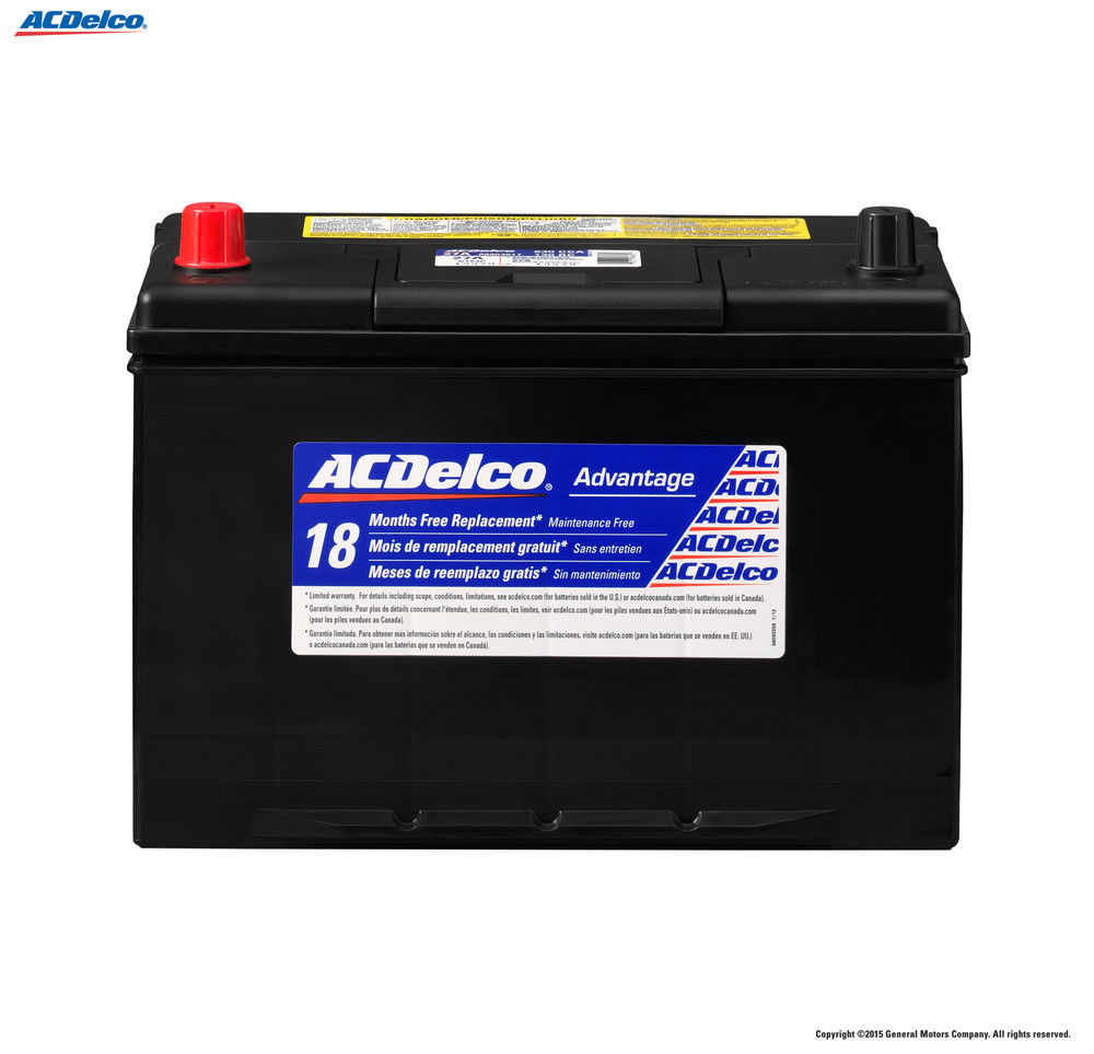 Deep Cycle Battery Specialists: Huge Range in Stock. The largest selection of Deep Cycle Batteries in Australia. We send Deep Cycle Batteries Australia-Wide daily.